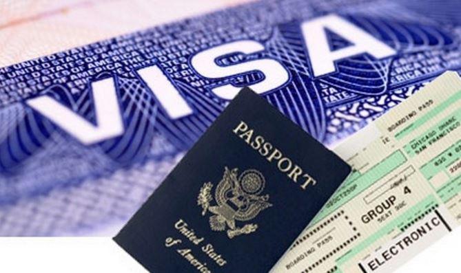câu hỏi phỏng vấn visa du học Úc