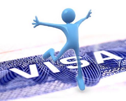 câu hỏi phỏng vấn xin visa du học Úc