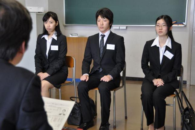 Phỏng vấn xin visa du học