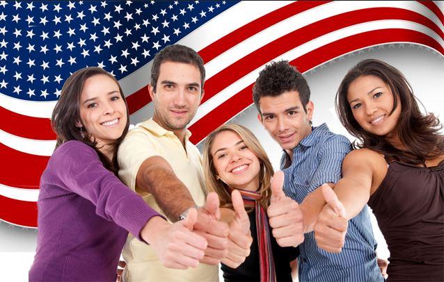 Du học Mỹ cơ hội việc làm tốt hơn