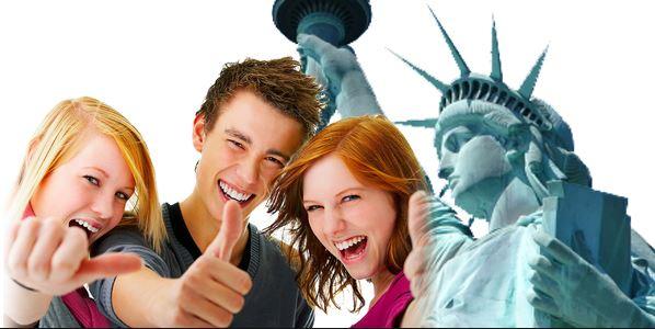 Những điều cần biết về việc làm khi du học ở Mỹ
