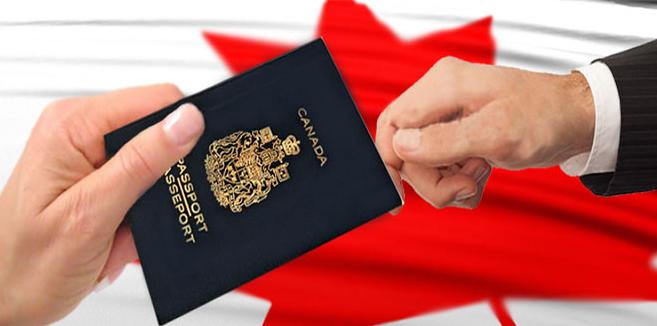 Những ngành nghề có khả năng định cư cao tại Canada