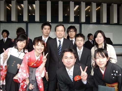 Văn hóa Nhật Bản gần gũi với văn hóa Việt Nam