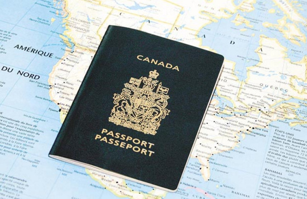 Vì sao visa du học Canada của bạn bị từ chối