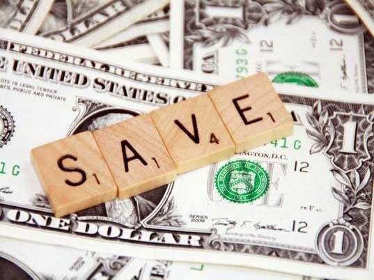 Chi tiêu tiết kiệm tại Mỹ