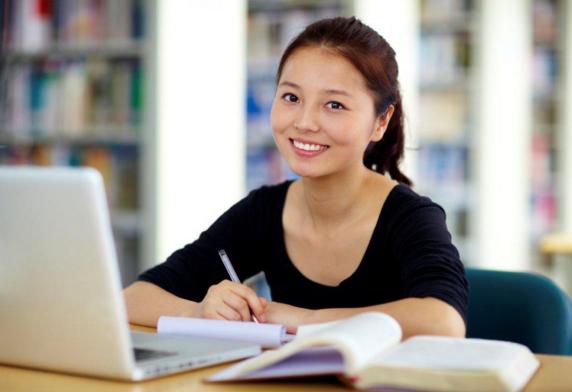 Du học Úc từ xa - hình thức du học mới