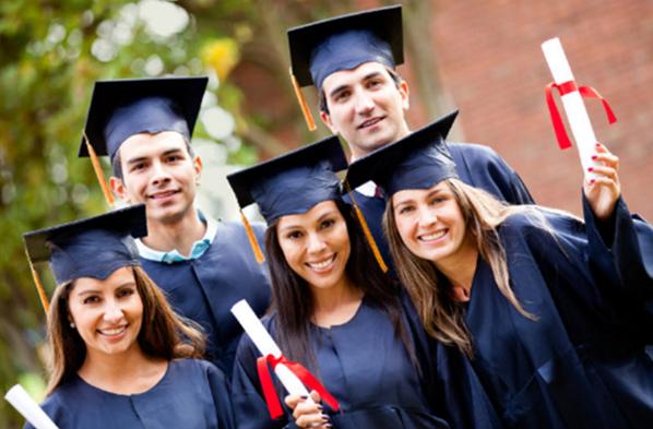 Học bổng các trường đại học danh tiếng tại Úc