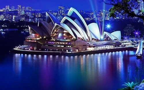 Nha-hat-con-so-Sydney-Australia